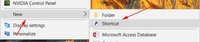 wonhowto shutdown windows timer shortcut